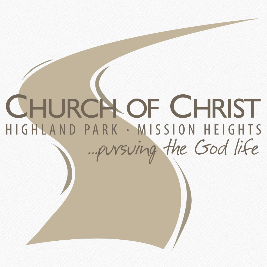 Grande Prairie Church of Christ - Sermons