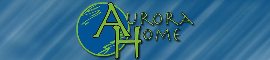 page_FI_Mission_AuroraHome_blue