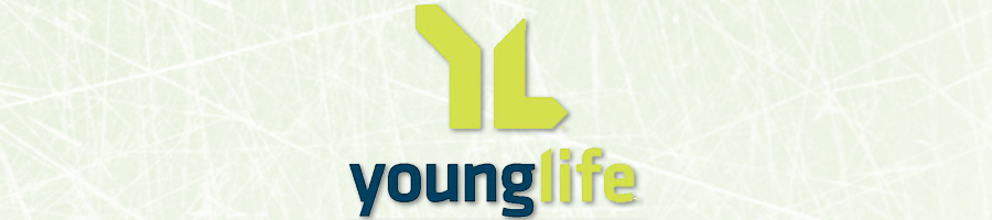 page_FI_Mission_YoungLife